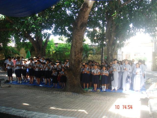 DSC05335