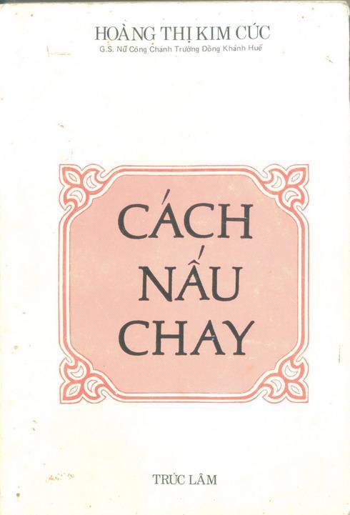 Ba người phụ nữ vinh danh nghệ thuật ẩm thực Huế: Trương Đăng Thị Bích, Hoàng Thị Kim Cúc, Hoàng Thị Như Huy.