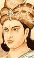 Hoàng Đế Asoka, Con Người của Hòa Bình  và Tình Nhân Bản