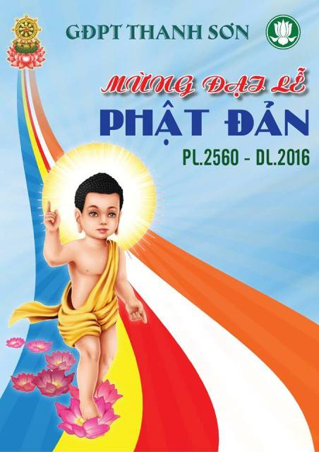 Trại Tất Đạt Đa – GĐPT Thanh Sơn