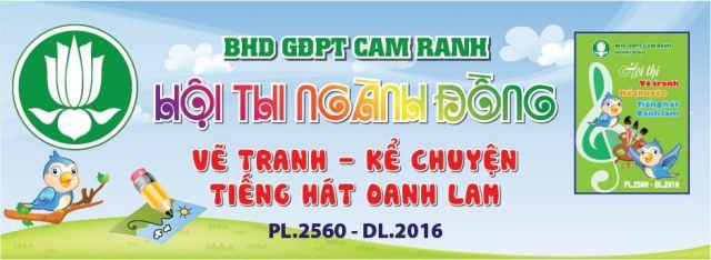 OANH LAM 2016 BANNER-01