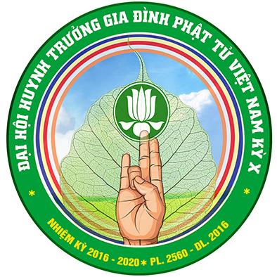 Đại hội Huynh trưởng GĐPT Việt Nam kỳ X
