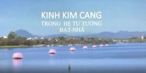 Kinh Kim Cang – Thượng Tọa Giáo Thọ Sư Thích Nhuận Châu