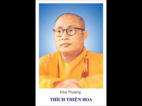 Phật Học Phổ Thông_ HT.Thích Thiện Hoa_Trọn Bộ